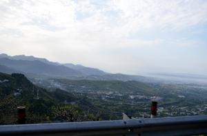 Har Ki Dun Trek – 8 days of awesomeness in the Himalayas