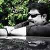 Saravanan Maanoorsami  Travel Blogger