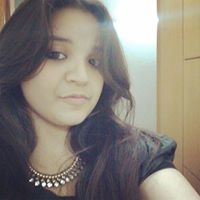 Sonya Sahgal Travel Blogger