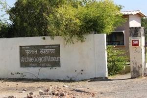 Ahmedabad Musings!