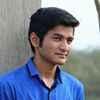 Jainil Bhavsar Travel Blogger