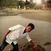 Vittal Pawar Travel Blogger