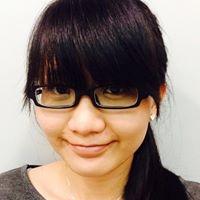 Jia Min Tan Travel Blogger