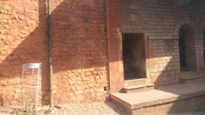 Gwalior Fort – A Historical Splendor