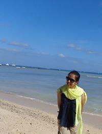 Akanshya Hazarika Travel Blogger