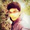 Roop Kumar Yadav Travel Blogger