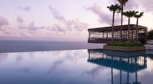 10 PicturesqueHotels That Will Make You Go Weak in The Knees