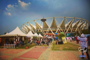 6 Upcoming Food Festivals in Delhi
