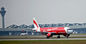 Starting at Rs 99, AirAsia Offers One-Way Tickets For Dirt Cheap Prices