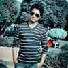Rajan Sheikh Travel Blogger