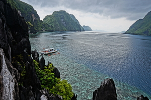 The Ultimate El Nido Guide