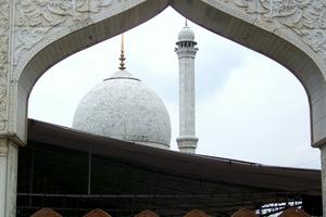 Kashmir: Jannat-e-Jahan