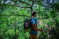 Todor Mitev Travel Blogger