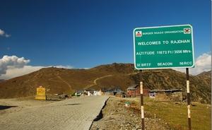 Gurez: The real beauty of Kashmir