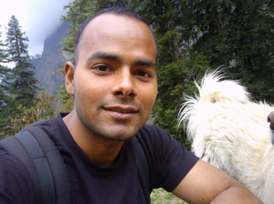 From New Delhi to Malana, Kasol, Chalal and Khirganga in 3 days
