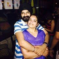 Tanvir Kaur Travel Blogger