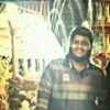 Mohammad Saheb Ali Travel Blogger