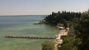 Best of the Italian lakes