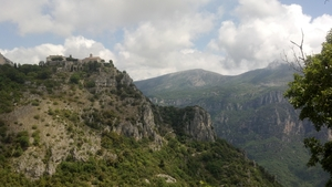 Highland Trek: Provence