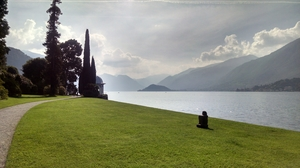 Best of the Italian Lakes: Part II