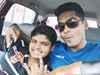 Tarun Mathew Travel Blogger