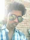 Aarish Mansuri Travel Blogger