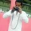 Mohammed Samee Travel Blogger