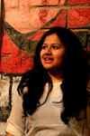 Yamini Bhargava Travel Blogger