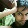 Arun Menon Travel Blogger