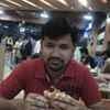 Jeetu Gaur Travel Blogger