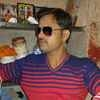 Mahesh Keripale Travel Blogger