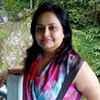 Akanksha Singh Travel Blogger