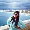 Saloni Jindal Travel Blogger