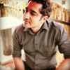 Sandeep Balan Travel Blogger