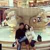 Jugal Palan Travel Blogger