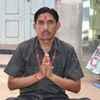 Jayantibhai Chaudhary Travel Blogger