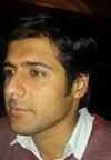 Sahni Mohit Travel Blogger