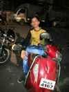 Vishal Ghule Travel Blogger