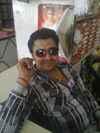 Shishpal Bansal Travel Blogger