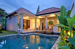 Bali - A perfect Blend of Luxury and Culture