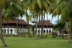 Make the most of your Kerala trip