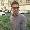 Sabal Bhargava Travel Blogger