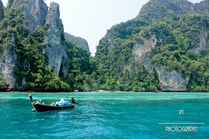 Solo Travelling Thailand - What to see & what to skip