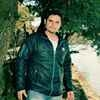 Amitoj Singh Travel Blogger