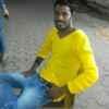 Sameer Walmiki Travel Blogger