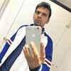 Rahul Dhanawat Travel Blogger