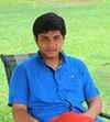 Rutvij Desai Travel Blogger