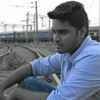 Sahit Nalluri Travel Blogger