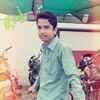 Raj Kudale Travel Blogger