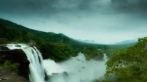 KERALA - Gods own Country #TripotoTakeMeToDeoriatal